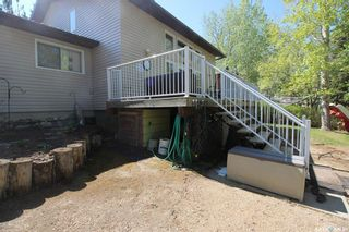 Photo 28: 321 Outlook Street in Coteau Beach: Residential for sale : MLS®# SK849184