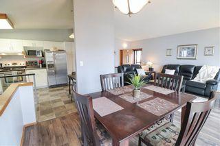 Photo 7: 19 Birchlynn Bay in Winnipeg: Garden Grove Residential for sale (4K)  : MLS®# 202106295