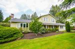 Main Photo: 24945 56 Avenue in Langley: Salmon River House for sale : MLS®# R2579822