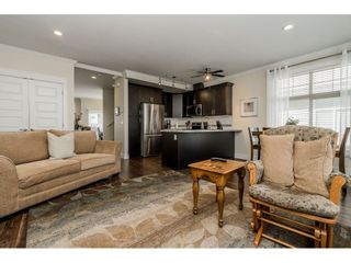 """Photo 9: 52 19525 73 Avenue in Surrey: Clayton Townhouse for sale in """"Up Town 2"""" (Cloverdale)  : MLS®# R2354374"""