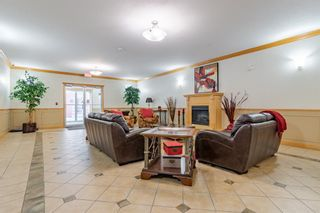 Photo 24: 165 223 Tuscany Springs Boulevard NW in Calgary: Tuscany Apartment for sale : MLS®# A1137664