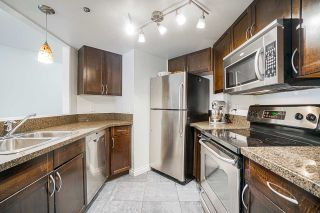 "Photo 8: 106 2023 FRANKLIN Street in Vancouver: Hastings Condo for sale in ""Leslie Point"" (Vancouver East)  : MLS®# R2557576"