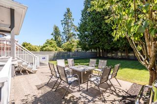 Photo 38: 2808 W 39TH Avenue in Vancouver: Kerrisdale House for sale (Vancouver West)  : MLS®# R2619136