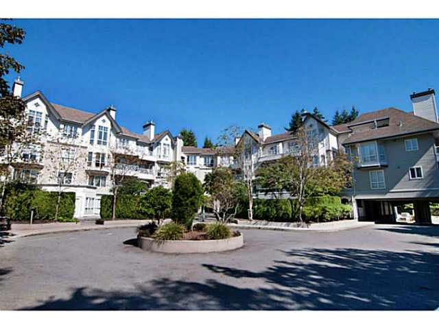 FEATURED LISTING: 128 - 9979 140TH Street Surrey