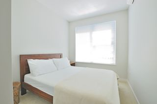 """Photo 13: 418 9388 TOMICKI Avenue in Richmond: West Cambie Condo for sale in """"ALEXANDRA COURT"""" : MLS®# R2274725"""