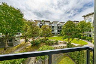 "Photo 23: 206 10180 153 Street in Surrey: Guildford Condo for sale in ""CHARLTON PARK"" (North Surrey)  : MLS®# R2580489"
