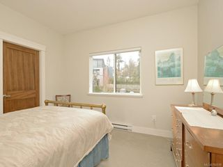 Photo 13: 7 2321 Island View Rd in Central Saanich: CS Island View Row/Townhouse for sale : MLS®# 780518