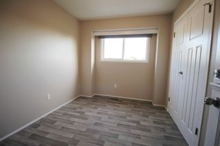 """Photo 7: 5340 199A Street in Langley: Langley City House for sale in """"Brydon Park"""" : MLS®# R2363120"""