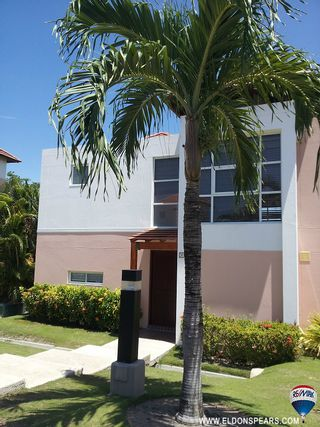 Photo 2: Beautiful Townhouse in the Royal Decameron Resort for sale