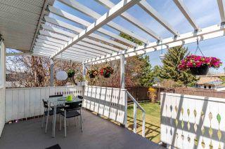 Photo 38: 6108 40 Avenue in Edmonton: Zone 29 House for sale : MLS®# E4243028