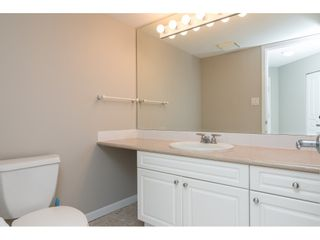 "Photo 13: 203 15466 NORTH BLUFF Road: White Rock Condo for sale in ""THE SUMMIT"" (South Surrey White Rock)  : MLS®# R2371084"