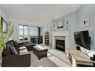 "Photo 6: 311 333 E 1ST Street in North Vancouver: Lower Lonsdale Condo for sale in ""Vista West"" : MLS®# V1099857"