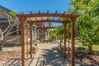 Photo 66: 2630 Hendrickson Road in Sorrento: White Lake House for sale : MLS®# 10235452