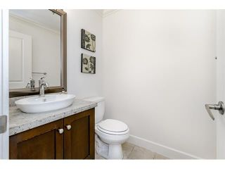 Photo 11: 10 12036 66 Avenue in Surrey: West Newton Townhouse for sale : MLS®# R2427809