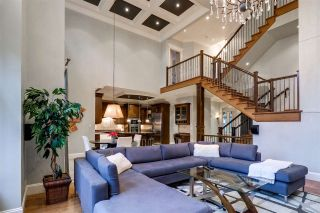 "Photo 10: 12905 14A Avenue in Surrey: Crescent Bch Ocean Pk. House for sale in ""Ocean Park"" (South Surrey White Rock)  : MLS®# R2348669"