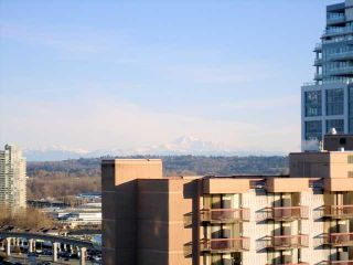 """Photo 4: 2006 4353 HALIFAX Street in Burnaby: Brentwood Park Condo for sale in """"BRENT GARDENS"""" (Burnaby North)  : MLS®# V865596"""