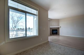 Photo 16: 304 132 1 Avenue NW: Airdrie Apartment for sale : MLS®# A1091993