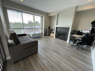 """Photo 20: 13676 232 Street in Maple Ridge: Silver Valley House for sale in """"ROSE GARDEN"""" : MLS®# R2616276"""