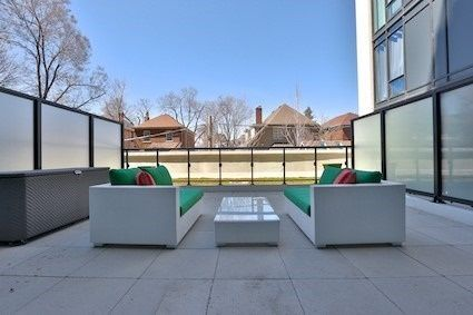Photo 13: Photos: 217 3018 Yonge Street in Toronto: Lawrence Park South Condo for lease (Toronto C04)  : MLS®# C4354425