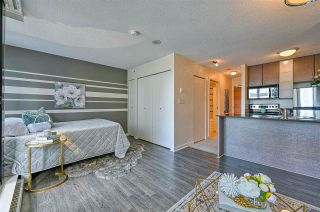 """Photo 9: 1308 909 MAINLAND Street in Vancouver: Yaletown Condo for sale in """"Yaletown Park 2"""" (Vancouver West)  : MLS®# R2590725"""