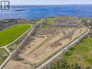 Photo 9: LOT 8 SULLY Road in Hamilton Twp: Vacant Land for sale : MLS®# 40139362
