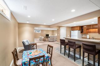 Photo 37: 164 Maple Court Crescent SE in Calgary: Maple Ridge Detached for sale : MLS®# A1144752