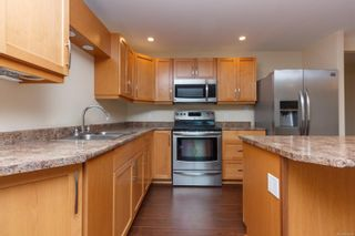 Photo 17: 624 Butterfield Rd in : ML Mill Bay House for sale (Malahat & Area)  : MLS®# 861684