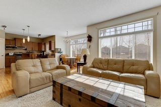 Photo 14: 120 Evergreen Square SW in Calgary: Evergreen Detached for sale : MLS®# A1080172
