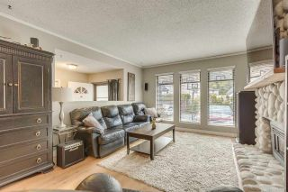 "Photo 8: 1186 COLIN Place in Coquitlam: River Springs House for sale in ""RIVER SPRINGS"" : MLS®# R2480836"