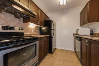 "Photo 5: 202 5577 SMITH Avenue in Burnaby: Central Park BS Condo for sale in ""COTTONWOOD GROVE"" (Burnaby South)  : MLS®# R2204336"