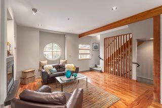 Photo 7: 258 E 32ND Avenue in Vancouver: Main House for sale (Vancouver East)  : MLS®# R2147666