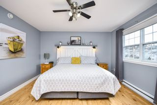 Photo 19: 16 Victoria Drive in Lower Sackville: 25-Sackville Residential for sale (Halifax-Dartmouth)  : MLS®# 202108652