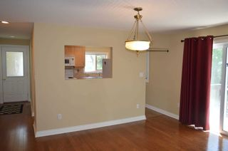 Photo 6: 13 Old Indian Trail in Ramara: Brechin House (2-Storey) for lease : MLS®# S4563298
