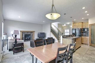 Photo 19: 237 WEST CREEK Boulevard: Chestermere Detached for sale : MLS®# A1098817