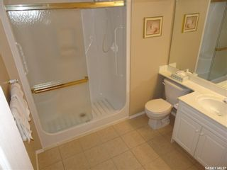 Photo 23: 323 2330 Hamilton Street in Regina: Transition Area Residential for sale : MLS®# SK703235