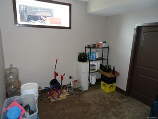 Photo 36: 104 MAPLE Avenue in Grand Coulee: Residential for sale : MLS®# SK612777