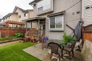 Photo 33: 6754 184 Street in Surrey: Clayton 1/2 Duplex for sale (Cloverdale)  : MLS®# R2592144