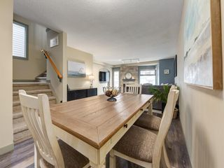 Photo 15: 533 50 Avenue SW in Calgary: Windsor Park Detached for sale : MLS®# A1063858