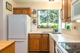 """Photo 7: 7270 WEAVER Court in Vancouver: Champlain Heights Townhouse for sale in """"PARK LANE"""" (Vancouver East)  : MLS®# R2316474"""