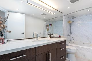 """Photo 26: 301 1415 W GEORGIA Street in Vancouver: Coal Harbour Condo for sale in """"PALAIS GEORGIA"""" (Vancouver West)  : MLS®# R2625850"""