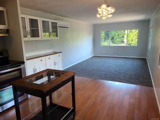 Photo 4: 39 1260 Fisher Rd in : ML Cobble Hill Manufactured Home for sale (Malahat & Area)  : MLS®# 881864