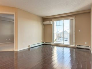 Photo 13: 306 406 Cranberry Park SE in Calgary: Cranston Apartment for sale : MLS®# A1056772