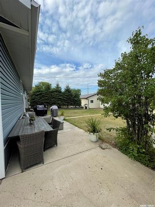 Photo 17: 1503 97th Street in Tisdale: Residential for sale : MLS®# SK867491