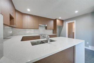 Photo 4: 11814 79 Street in Edmonton: Zone 05 House Half Duplex for sale : MLS®# E4229017