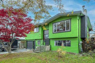 """Photo 2: 46397 ANGELA Avenue in Chilliwack: Chilliwack E Young-Yale House for sale in """"Hazel Park"""" : MLS®# R2516917"""