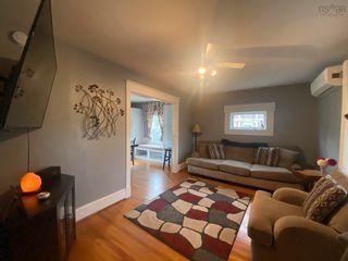 Photo 8: 2039 Union Street in Westville: 107-Trenton,Westville,Pictou Residential for sale (Northern Region)  : MLS®# 202120522
