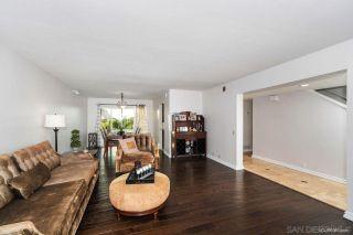 Photo 25: LA MESA House for sale : 5 bedrooms : 9804 Bonnie Vista Dr
