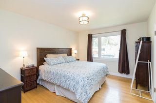 Photo 12: 388 Bronx Avenue in Winnipeg: East Kildonan Residential for sale (3D)  : MLS®# 202120689