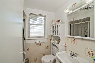 """Photo 12: 33671 7TH Avenue in Mission: Mission BC House for sale in """"Heritage Park"""" : MLS®# R2344183"""
