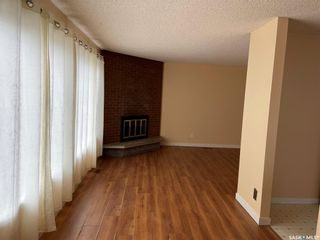 Photo 5: 510 Redberry Road in Saskatoon: Lawson Heights Residential for sale : MLS®# SK867939